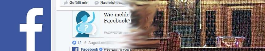 Bundesgericht-Facebook