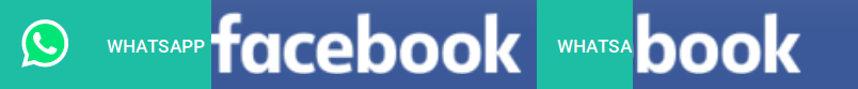 Whatsabook